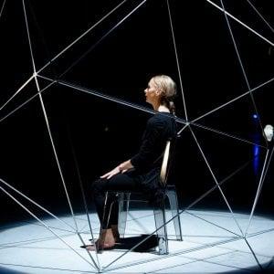 """Roma, """"Equilibrio"""": all'Auditorium dal 3 al 24 febbraio il festival di danza"""