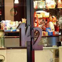 Roma, Talenti: spari davanti a un bar