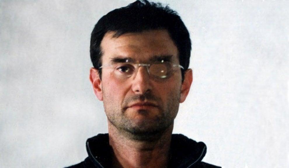 Roma, gli imputati del maxiprocesso Mafia capitale