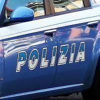 Cassino, spara al fratello con il fucile del padre: ferito 36enne