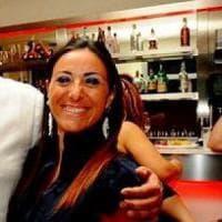 Formia, nella maxi operazione di camorra arrestato anche l'ex marito di Katia Bidognetti