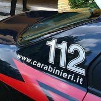 Acilia e Fiumicino, i carabinieri arrestano due stalker
