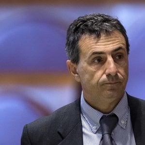 Campidoglio, Raggi beneficiaria di una polizza vita di Romeo da 30 mila euro