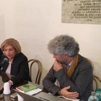 Roma, consulente Ama fa incetta di appalti tra i sindaci M5S