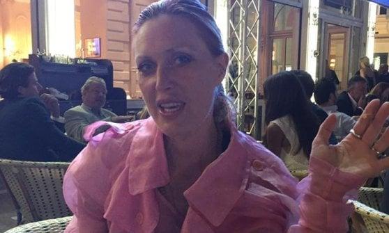Da Milano a Roma per prendere a martellate un'amica: arrestata