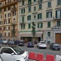 Roma, rissa in piazza Re di Roma: 4 ragazzi feriti