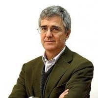 Pietro Reichlin (Luiss):