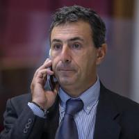 Campidoglio, Raggi indagata con Romeo per la nomina dell'ex capo segreteria