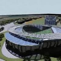 La banca, il tycoon e il patron, così l'azzardo sullo stadio della Roma diventa un affare miliardario