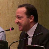 Campidoglio, Berdini commissariato: