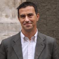 Edoardo Zanchini: