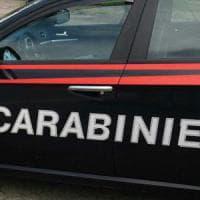 Vico del Lazio, ricatta un uomo con video osé: denunciata