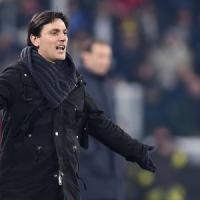Lazio, Inzaghi sotto pressione: