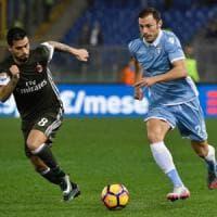 Lazio, Suso gela Inzaghi: