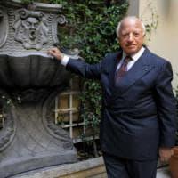 Roma, caso Marra -Scarpellini: Procura verso il rito abbreviato