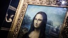 Leonardo Experience le meraviglie del genio