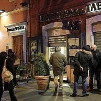 Roma, il Tar sospende rimozione: a Ponte Milvio possono tornare i tavolini