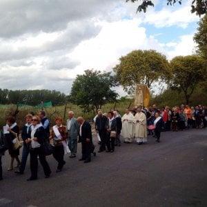 Roma,  la gaffe della tassa sulle processioni. Il IV municipio si scusa coi parroci
