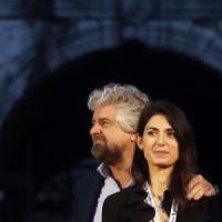 Stadio, vertice con Grillo per compattare il gruppo M5S. E la Roma fa appello al Tar