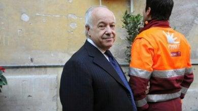 """Mafia Capitale, Panzironi in aula: """"Fu Alemanno a presentarmi Buzzi"""""""