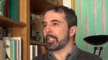 I film della settimana di Francesco Munzi