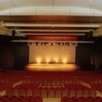 Roma, Rotary Foundation: all'Auditorium Conciliazione un concerto per festeggiare