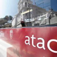 Roma, mercoledì sciopero di 4 ore in Atac. Venerdì a rischio i mezzi Cotral