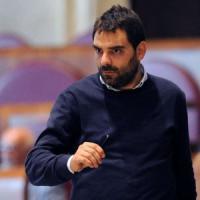 Mafia Capitale,  Gramazio e l'appuntamento con Marchini: