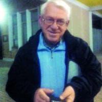 """Roma, un prete in corsa per Ostia: """"Me lo hanno chiesto i fedeli"""""""