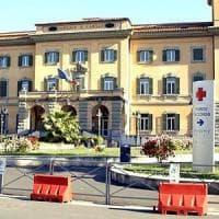 """Aborto, il Lazio assume ginecologi non obiettori: """"Rischio licenziamento se dovessero..."""