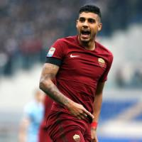 Roma, la rivelazione Emerson: