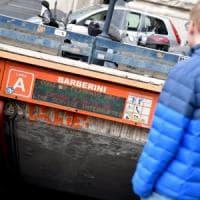 Disagi per sciopero Atac a Roma, taxi regolari: rabbia sui social