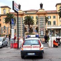 Aborto, Ordine dei medici di Roma: