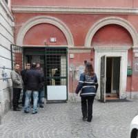 Roma, sigilli a una moschea con scuola non autorizzata all'Esquilino