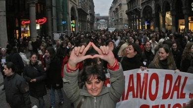 """La battaglia sulla 194: """"Meno aborti in Lazio solo perché è un diritto negato"""". La mappa"""