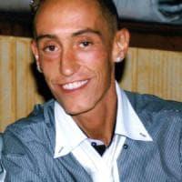 Caso Cucchi, sospesi dal servizio tre carabinieri accusati di omicidio preterintenzionale