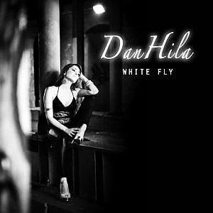 Il White Fly di DanHila all'Arciliuto