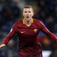 Roma, contro l'Inter Spalletti si gioca il primo jolly per la Champions