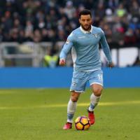 """Lazio, Inzaghi sfida l'Udinese con la testa al derby """"Settimana decisiva"""""""