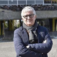 """Stadio della Roma, Roberto Della Seta: """"Non solo calcio, si tratta di opere ecoc..."""