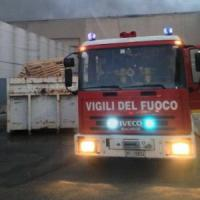 Fuga di gas, esplosione in una casa a Latina: nessun ferito