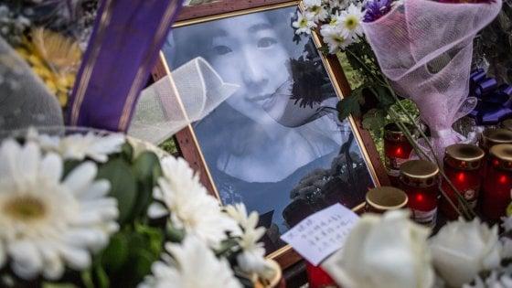 Studentessa cinese morta dopo lo scippo, gli aggressori non vanno in carcere: patteggiati due anni