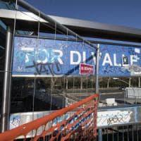 Stadio Roma, Eurnova chiede un mese in più per chiudere trattativa