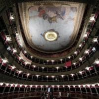 Roma, per il teatro Valle ipotesi riapertura dopo l'estate con programmazione