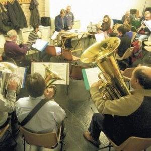 """Sfratti a Roma, chiesto 1 mln alla Scuola di musica di Testaccio. Marini: """"Una vera follia"""""""