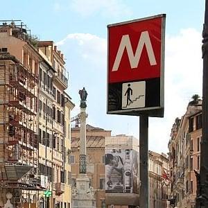 Roma, 8 marzo con lo sciopero, a rischio bus e metro