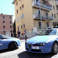 Roma, scoperto falso dentista a Centocelle: denunciato per lesioni