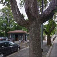 Roma, ponte Tazio: scoperto il cadavere di un uomo