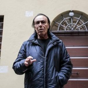 """Antonello Venditti: """"Al Flaminio un'arena per la musica"""""""
