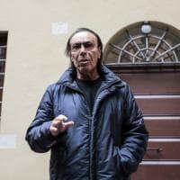 Antonello Venditti: